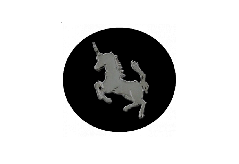 logo09122015 12.15