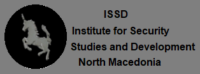 ISSD